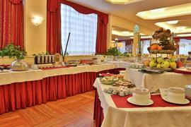 98254_003_Restaurant