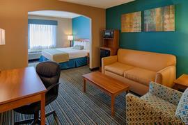 17116_002_Guestroom