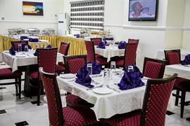 75411_005_Restaurant