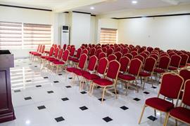 75411_006_Meetingroom
