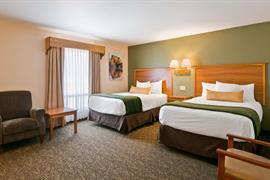 42008_007_Guestroom