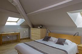 93013_007_Guestroom