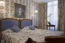 93528_000_Guestroom