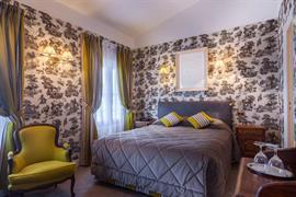 93528_001_Guestroom