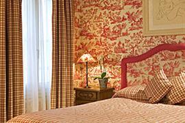 93528_003_Guestroom