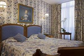 93528_004_Guestroom