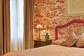93528_006_Guestroom