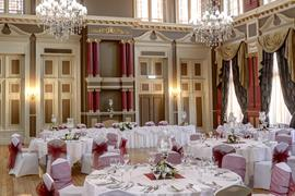 grand-hotel-wedding-events-34-83895-OP