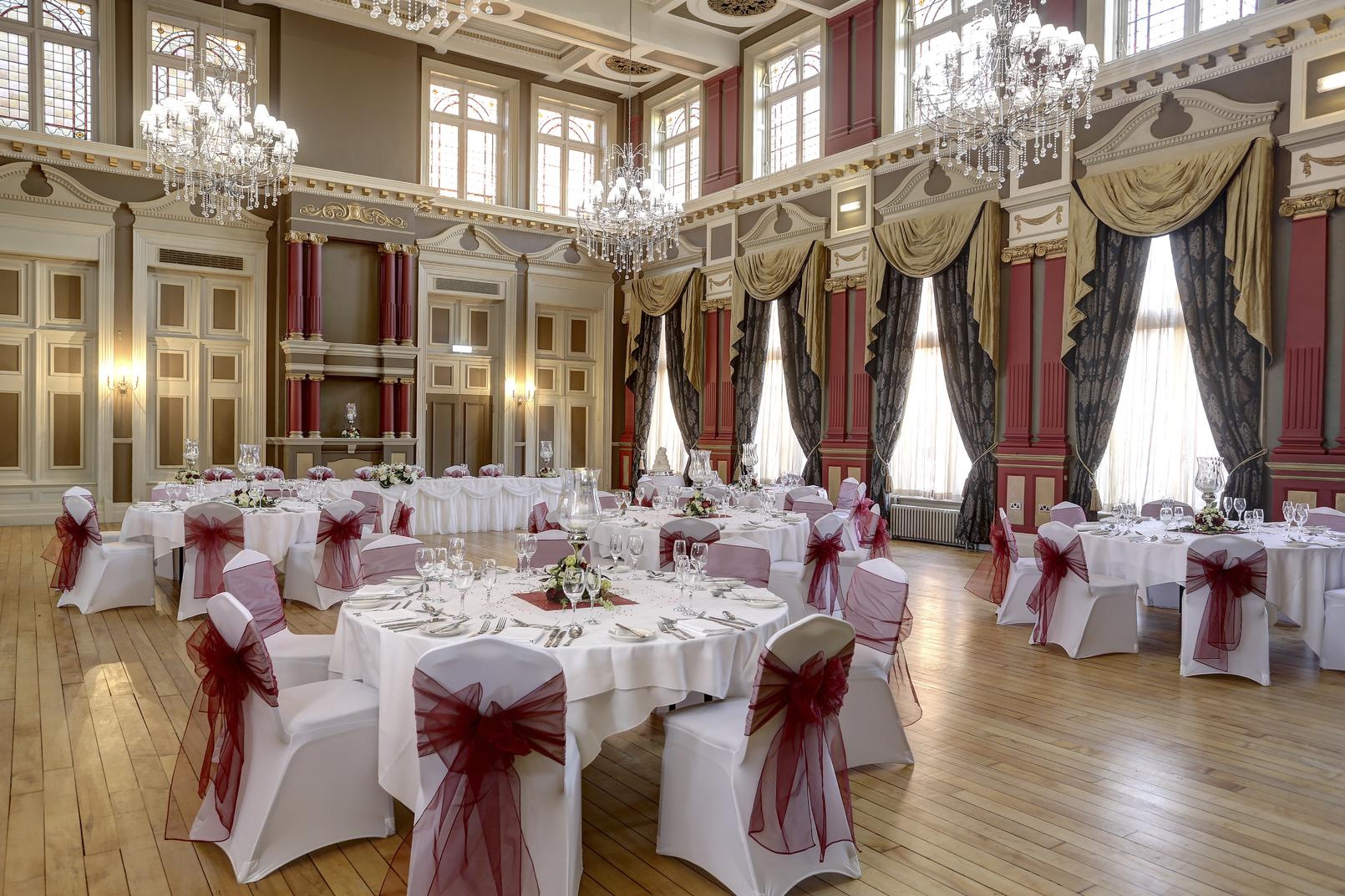 Grand Hotel Wedding Events 36 83895