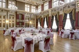 grand-hotel-wedding-events-36-83895
