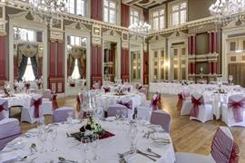 grand-hotel-wedding-events-38-83895