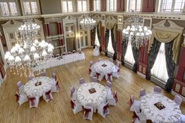 grand-hotel-wedding-events-39-83895