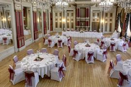 grand-hotel-wedding-events-41-83895