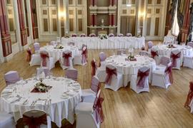 grand-hotel-wedding-events-43-83895