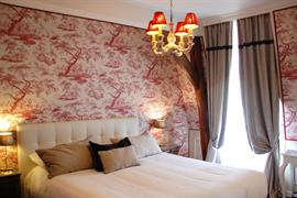 93032_001_Guestroom