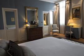 93032_003_Guestroom
