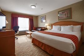 61057_006_Guestroom