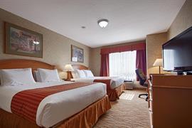 61057_007_Guestroom