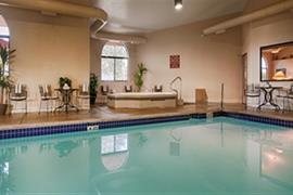 06153_002_Pool