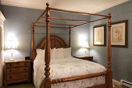 02012_020_Guestroom