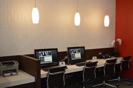 14120_001_Businesscenter