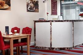 greater-london-hotel-grounds-and-hotel-07-83970