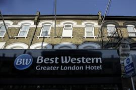 greater-london-hotel-grounds-and-hotel-13-83970