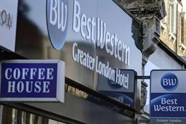 greater-london-hotel-grounds-and-hotel-25-83970