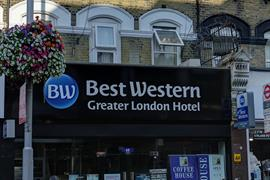 greater-london-hotel-grounds-and-hotel-31-83970-OP