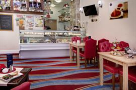 greater-london-hotel-dining-12-83970
