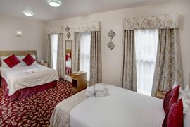greater-london-hotel-bedrooms-15-83970