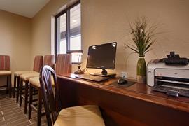18028_007_Businesscenter