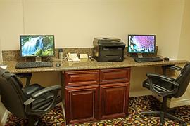 03152_005_Businesscenter