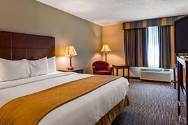 03152_006_Guestroom