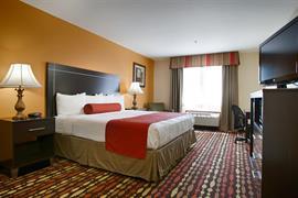 37099_006_Guestroom