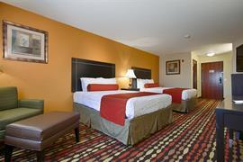 37099_007_Guestroom