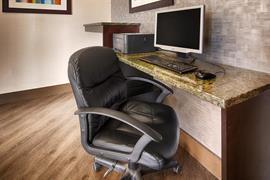 41088_006_Businesscenter