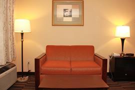 01064_007_Guestroom