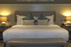 grosvenor-hotel-bedrooms-79-83851