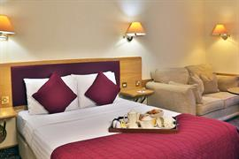 grosvenor-hotel-bedrooms-42-83851