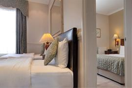 grosvenor-hotel-bedrooms-58-83851