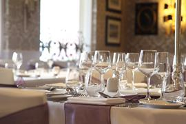 grosvenor-hotel-wedding-events-16-83851