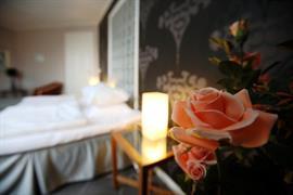 88139_005_Guestroom