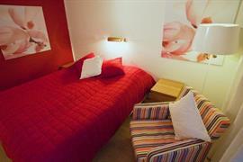 88139_006_Guestroom