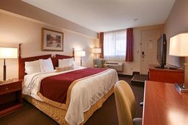 66087_004_Guestroom