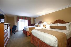 05672_003_Guestroom