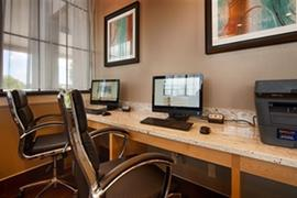 07026_004_Businesscenter