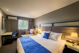 97450_000_Guestroom