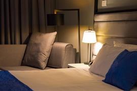 97450_003_Guestroom