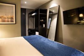97450_004_Guestroom